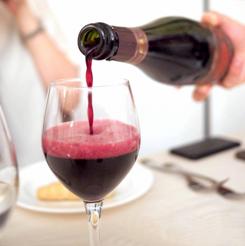 Vini-speciali-e-aromatici