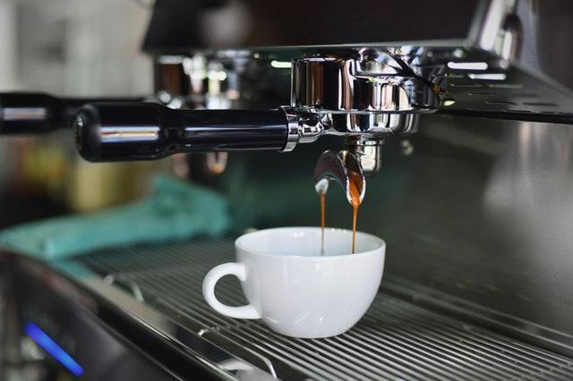macchine-da-caffè-espresso