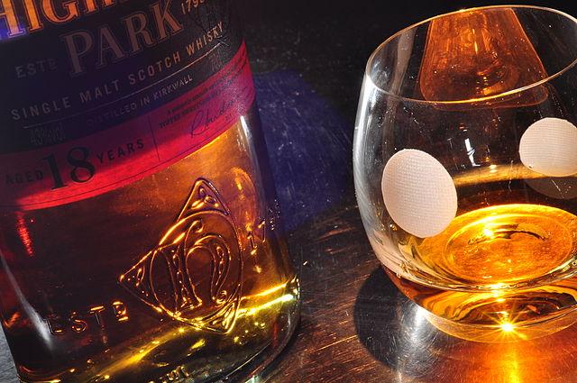 Come-scegliere-il-whisky