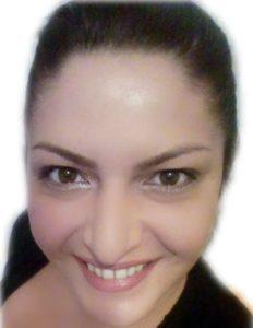 Enrica Di Landro