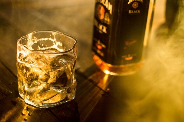Quanto-costa-il-whisky