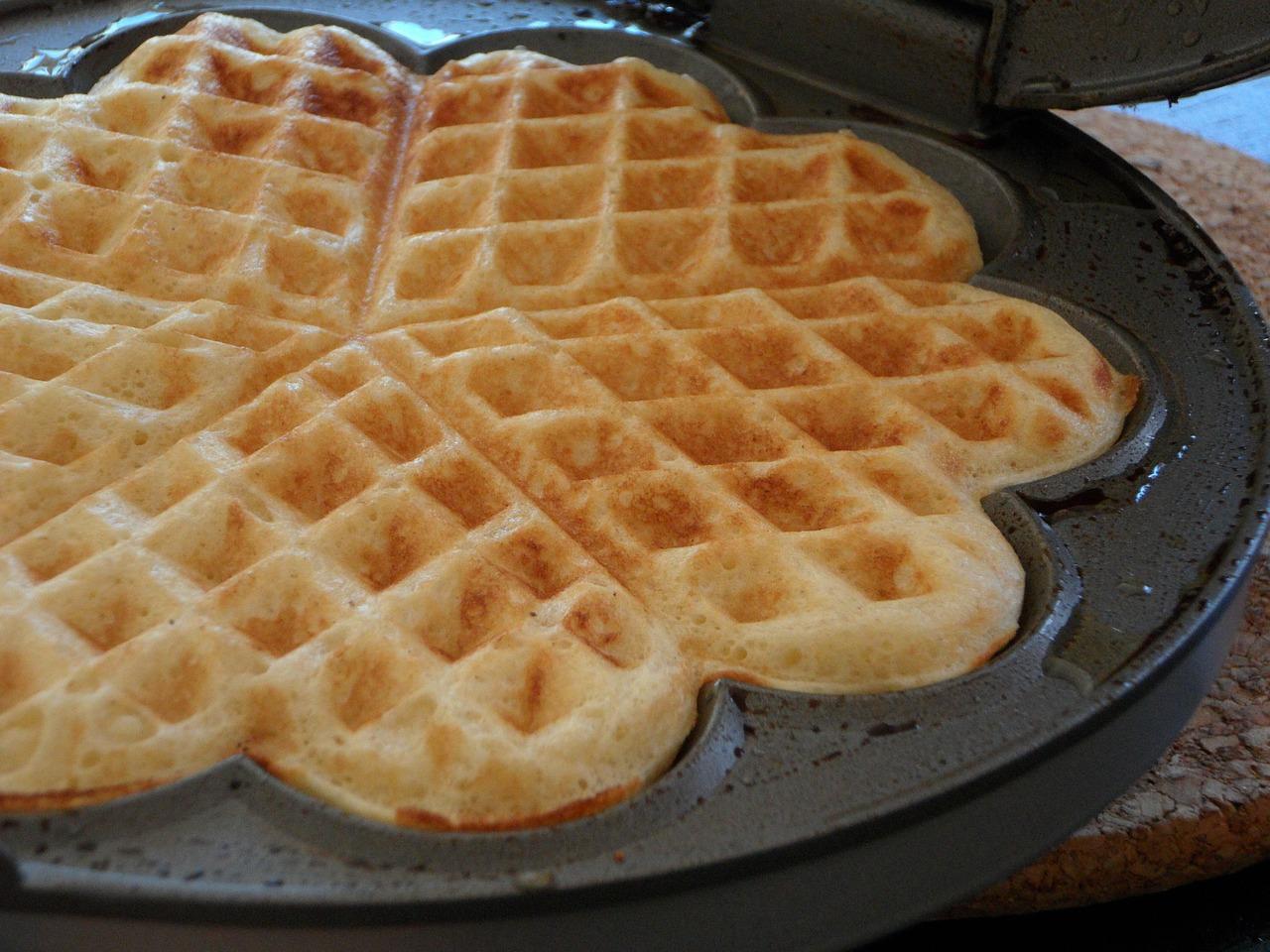 macchina-per-waffle