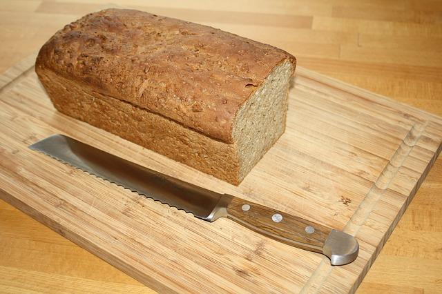 miglior-coltello-da-pane