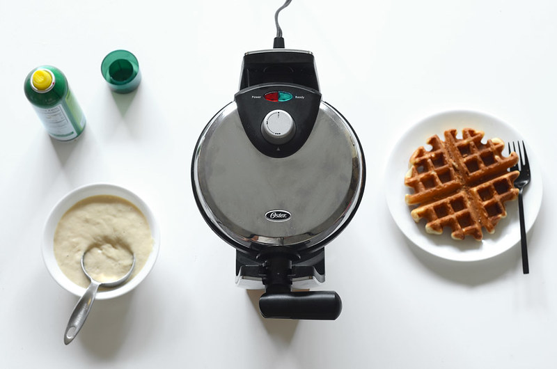 migliore-macchina-per-waffle