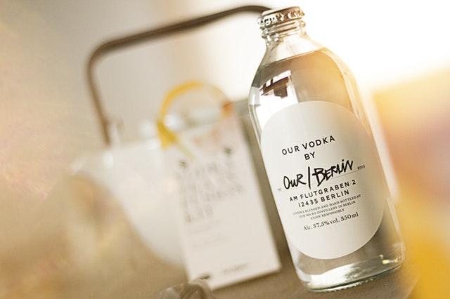 tipi-di-vodka