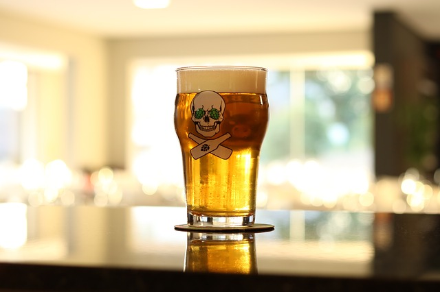 bicchiere-per-birra
