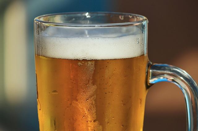 la-birra