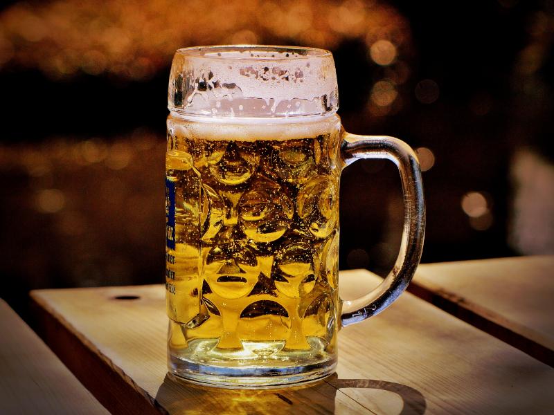 miglior-boccale-per-birra
