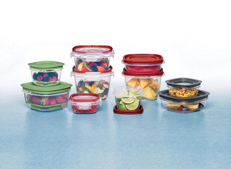 miglior-contenitore-per-alimenti