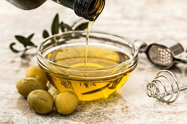miglior-olio-extravergine-di-oliva