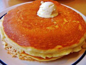 miglior-preparato-per-pancake