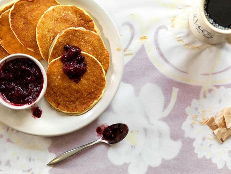 miglior-preparato-per-pancake-proteici