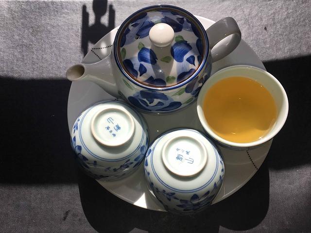 miglior-servizio-da-tè