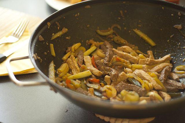 migliore-pentola-wok