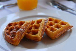 migliore-preparato-per-waffle