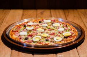 migliore-teglia-per-pizza