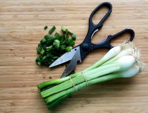 migliori-forbici-da-cucina