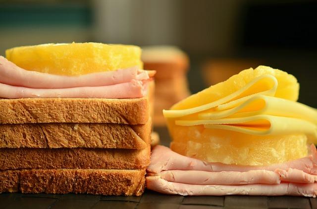 migliori-sacchetti-per-toast