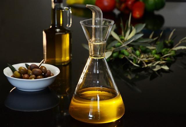 olio-doliva