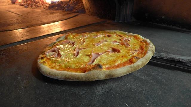 pale-per-pizza