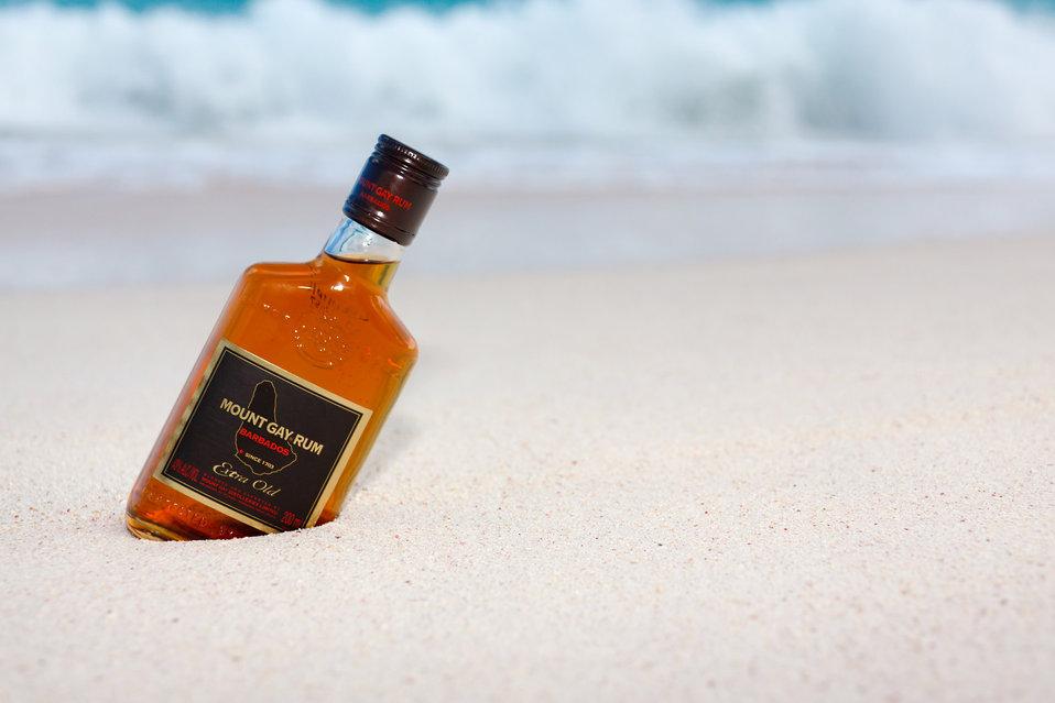 qualità-di-rum