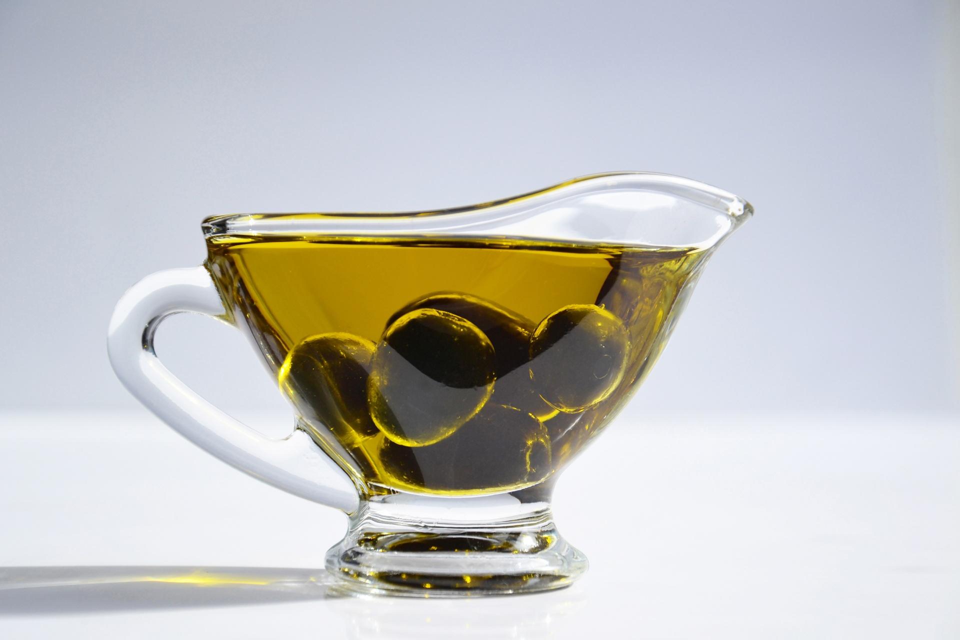 un-olio-doliva