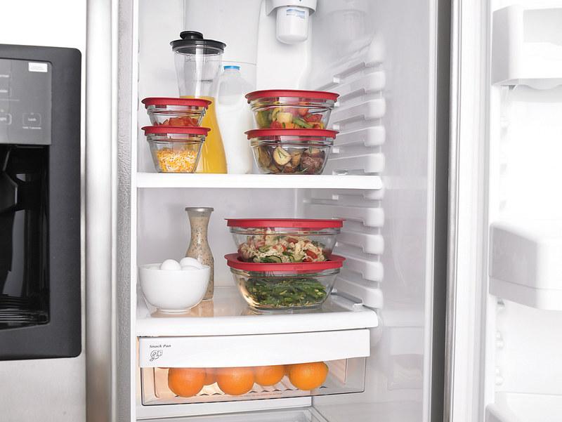 vantaggi-dei-contenitori-per-alimenti