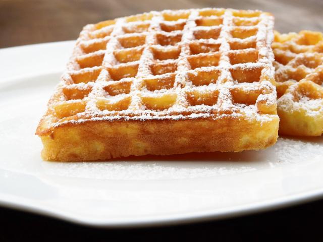 waffle-belga
