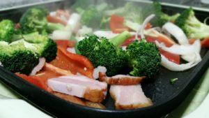 migliore-piastra-teppanyaki