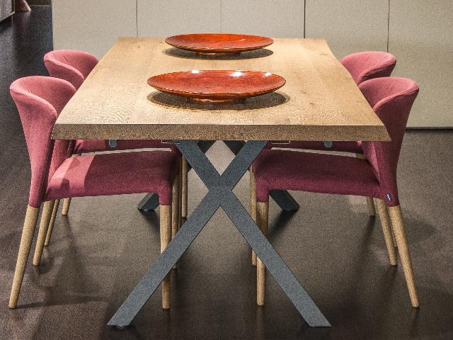 tavolo-da-cucina