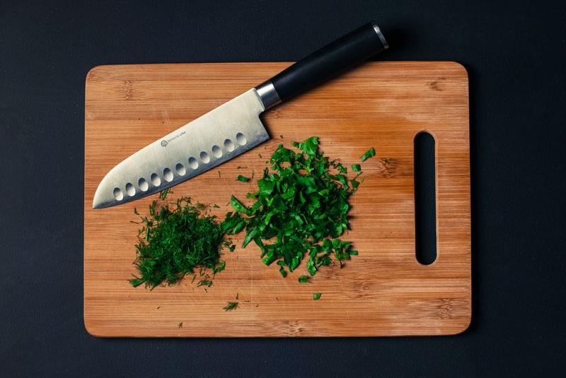 Miglior-Tagliere-da-Cucina
