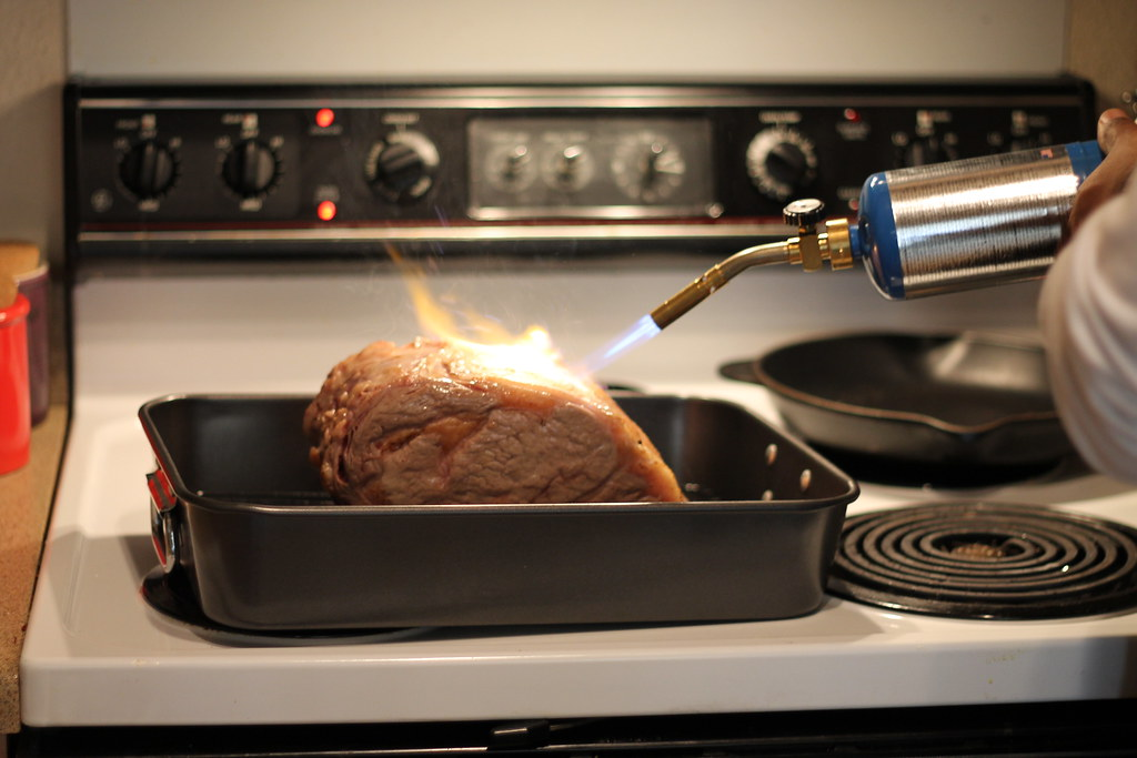 cannello-da-cucina