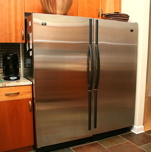 mejor refrigerador