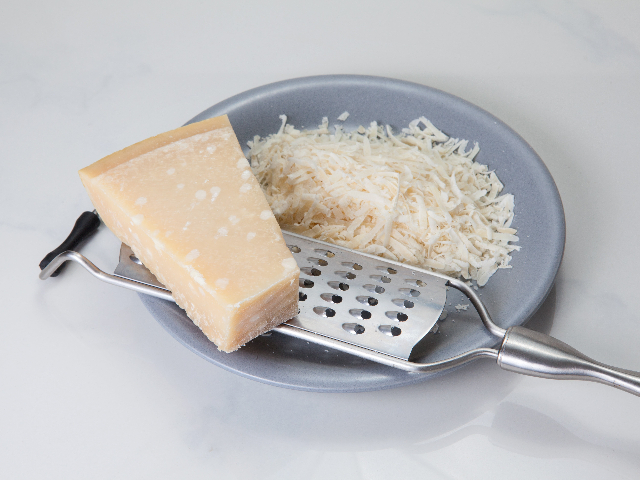 miglior-grattugia-per-parmigiano
