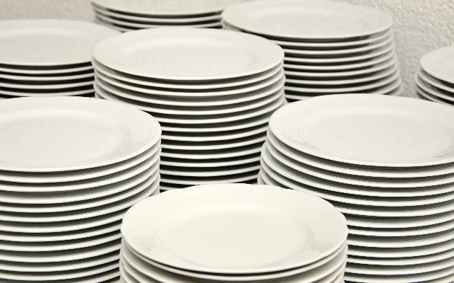 Piatti In Ceramica Prezzi.Servizio Di Piatti Qual E Il Miglior Del 2020 Classifica