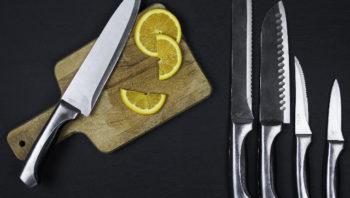 miglior-set-di-coltelli-da-cucina