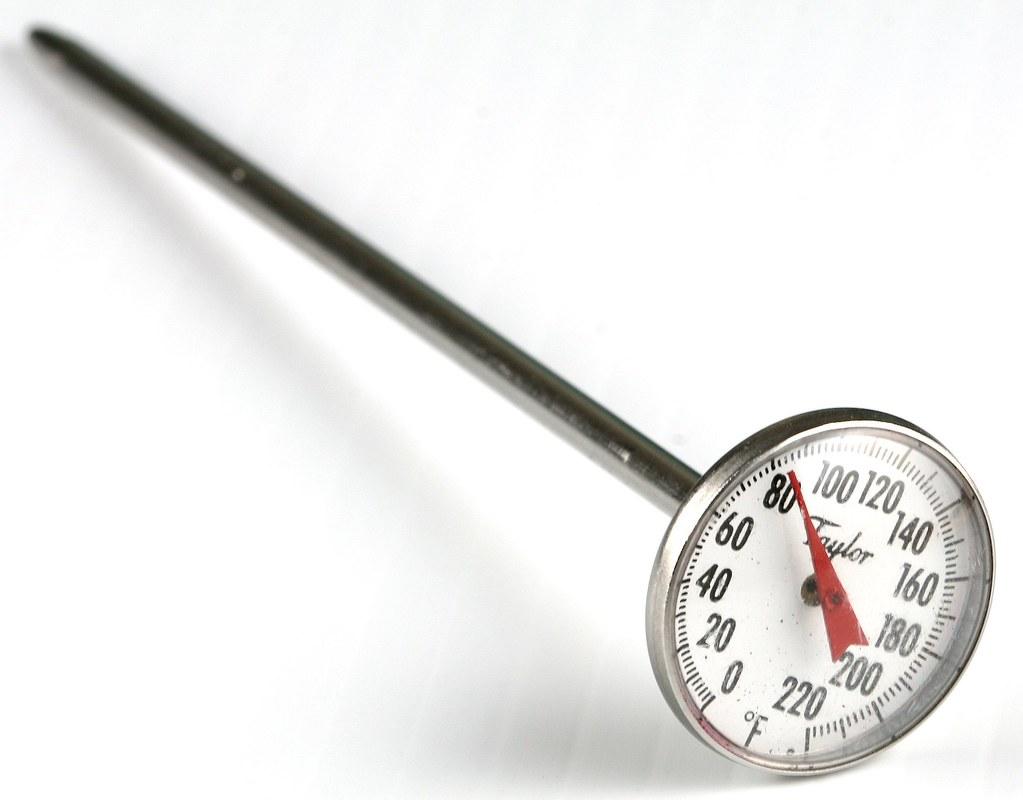 Termometro Da Cucina Qual E Il Miglior Del 2020 Classifica