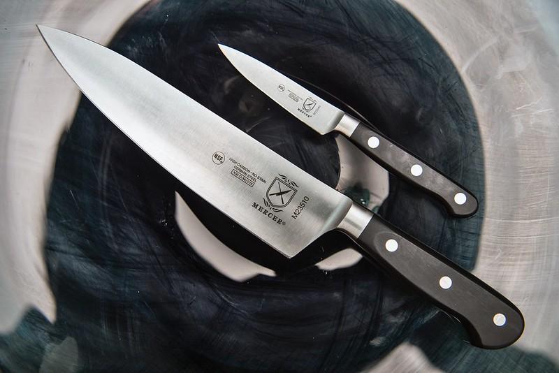 set-di-coltelli-da-cucina