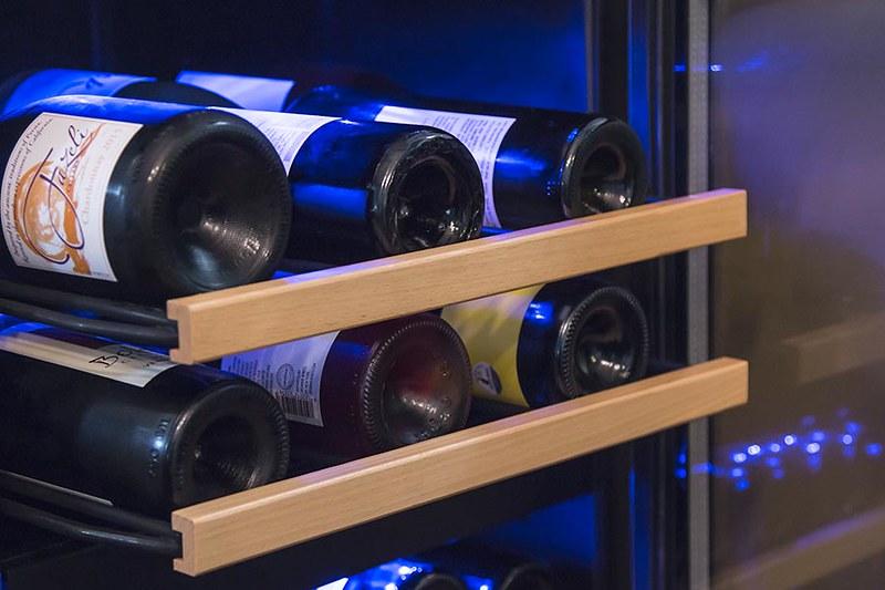 cantinetta-per-vino