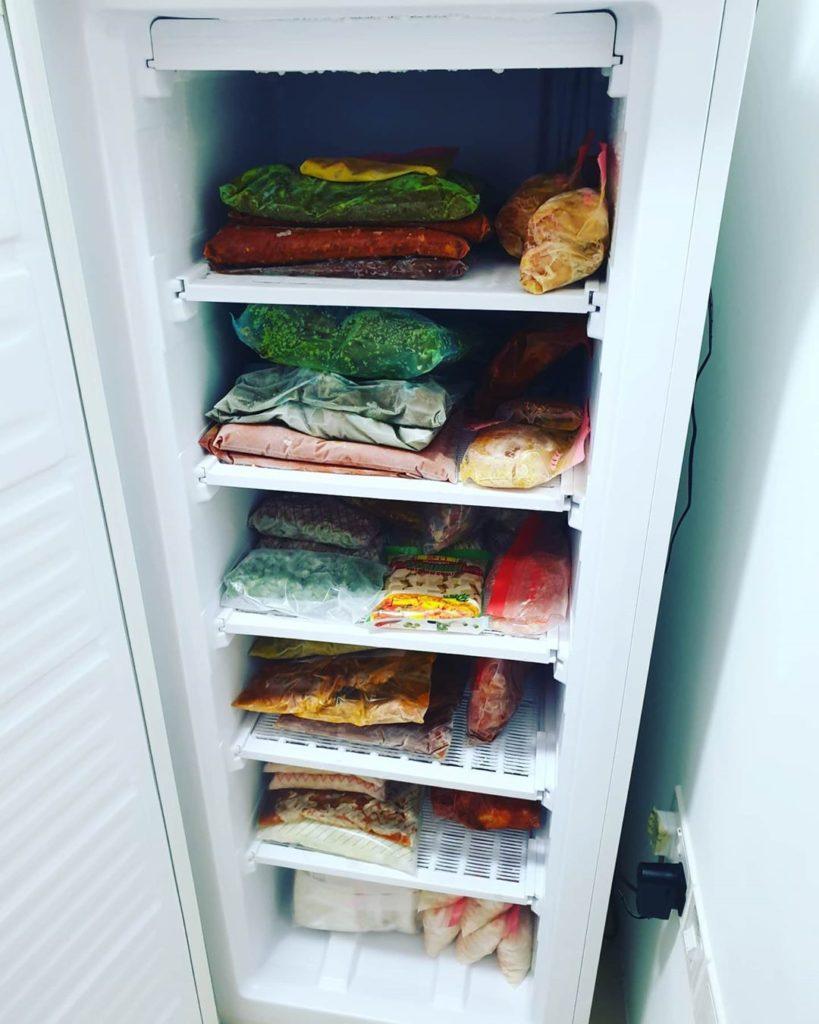congelatore-verticale