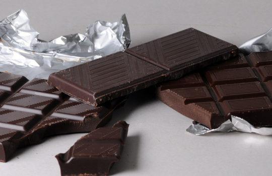 miglior-cioccolato-fondente