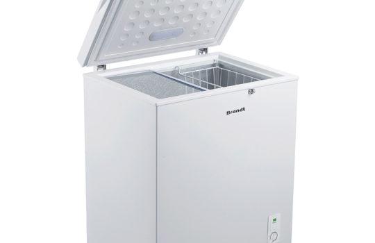 miglior-congelatore-pozzetto
