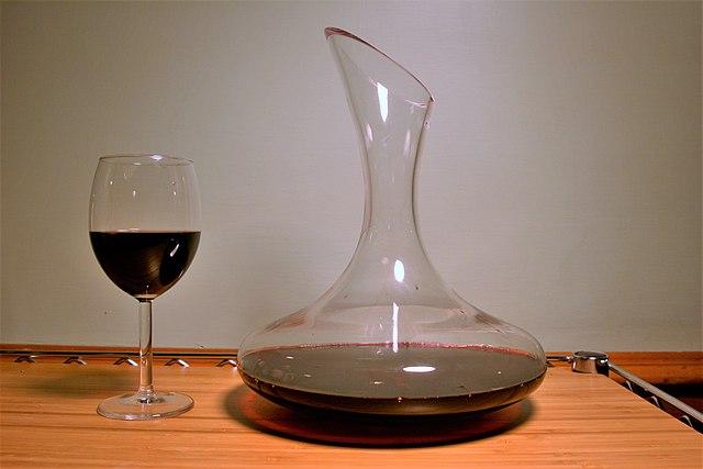 miglior-decanter-per-vino