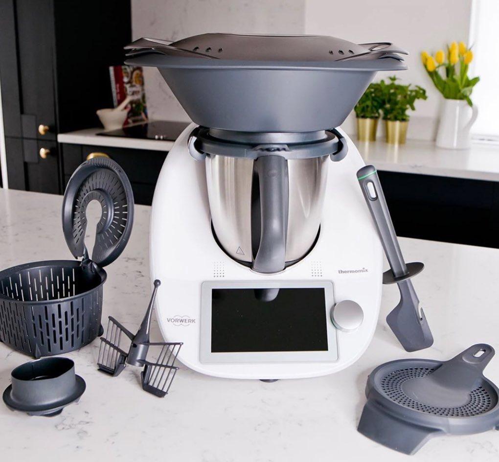 miglior-robot-da-cucina