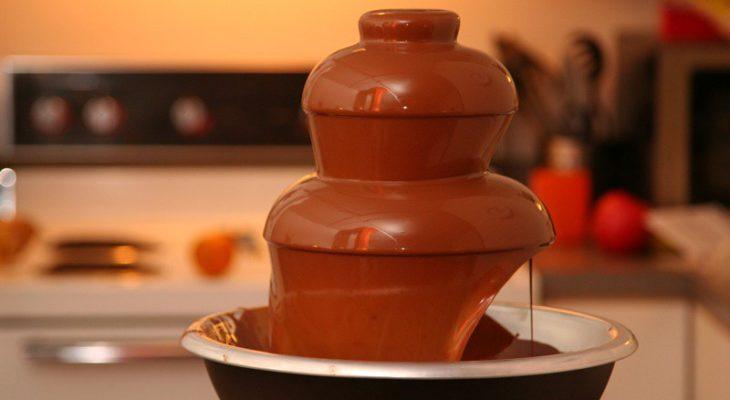 migliore-fontana-di-cioccolato