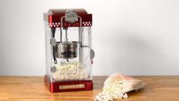 migliore-macchina-per-popcorn