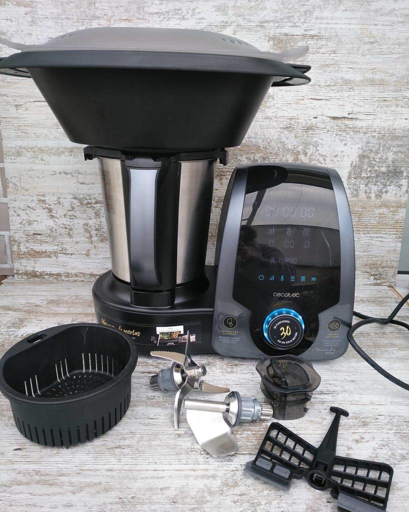robot-da-cucina