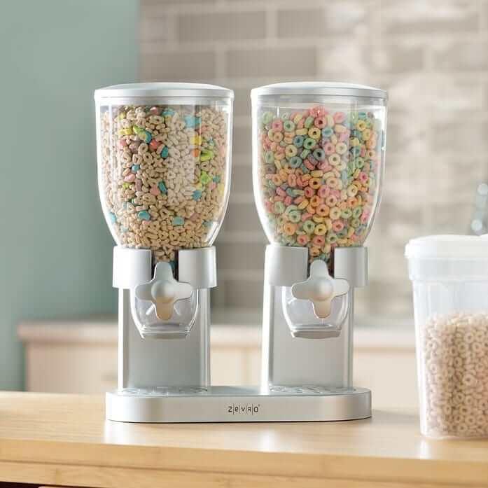 dispenser-cereali