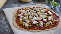 la-migliore-pietra-refrattaria-per-pizza