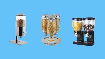 miglior-dispenser-cereali